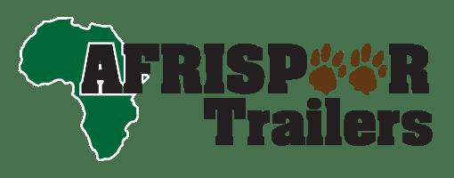 Afrispoor Trailers